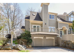 Photo of 91 Boulder Ridge Road, Scarsdale, NY 10583 (MLS # 4801951)