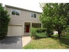 Photo of 32 Meadow Way, Unit C-15, Hopewell Junction, NY 12533 (MLS # 4802110)