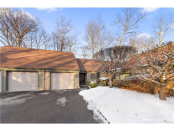 Photo of 953 Heritage Hills, Unit C, Somers, NY 10589 (MLS # 4802255)