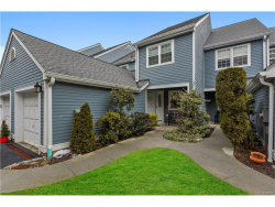 Photo of 13 Colby Lane, Briarcliff Manor, NY 10510 (MLS # 4802732)