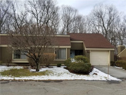 Photo of 556 Heritage Hills, Unit C, Somers, NY 10589 (MLS # 4802873)