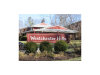 Photo of 814 Old Country Road, Elmsford, NY 10523 (MLS # 4802888)