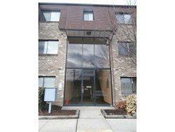 Photo of 206 Kennedy Drive, Spring Valley, NY 10977 (MLS # 4802947)