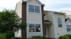 Photo of 47 Brick Pond Road, Middletown, NY 10940 (MLS # 4803269)