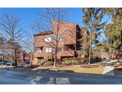 Photo of 9 Tulip Court, Nanuet, NY 10954 (MLS # 4804114)