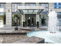 Photo of 10 City Place, Unit 12C, White Plains, NY 10601 (MLS # 4804316)