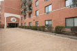 Photo of 123 Mamaroneck Avenue, Unit 304, Mamaroneck, NY 10543 (MLS # 4804736)