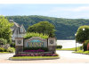 Photo of 408 Waterview Drive, Unit 408, Poughkeepsie, NY 12601 (MLS # 4804792)