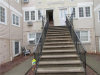 Photo of 141 route 306, Unit 104, Monsey, NY 10952 (MLS # 4805065)