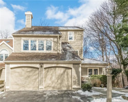 Photo of 61 Boulder Ridge Road, Scarsdale, NY 10583 (MLS # 4805579)