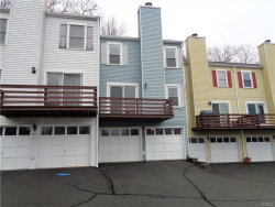 Photo of 55 Mill Plain Road, Unit 24-6, Danbury, NY 06811 (MLS # 4805694)
