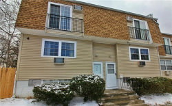 Photo of 4 Forge Gate Drive, Unit F1, Cold Spring, NY 10516 (MLS # 4805830)