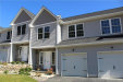 Photo of 165 Highwood Drive, New Windsor, NY 12553 (MLS # 4806048)