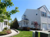 Photo of 3006 Patrick Henry Court, New Windsor, NY 12553 (MLS # 4806613)