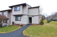 Photo of 78 Independence Court, Unit I, Yorktown Heights, NY 10598 (MLS # 4807067)