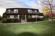 Photo of 2 Church, Unit L, Valley Cottage, NY 10989 (MLS # 4807128)