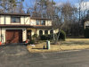 Photo of 119 Stringham Road, Unit 38, Lagrangeville, NY 12540 (MLS # 4807478)