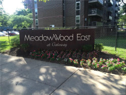 Photo of 1075 New Jersey Avenue, Unit C, call Listing Agent, NY 11207 (MLS # 4807755)