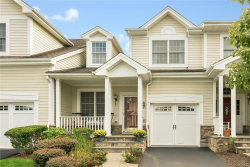 Photo of 3 Augusta Drive, Cortlandt Manor, NY 10567 (MLS # 4808013)