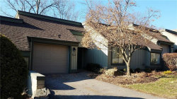 Photo of 569 Heritage Hills, Unit B, Somers, NY 10589 (MLS # 4808057)