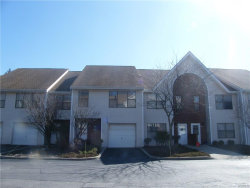 Photo of 108 Deer Ct Drive, Middletown, NY 10940 (MLS # 4808068)
