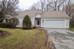 Photo of 748 Heritage Hills, Somers, NY 10589 (MLS # 4808152)