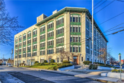 Photo of 1 Landmark Square, Unit 317, Port Chester, NY 10573 (MLS # 4808178)