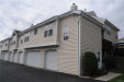 Photo of 2911 Whispering Hills, Chester, NY 10918 (MLS # 4808631)