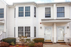Photo of 355 Old Tarrytown Road, Unit 307, White Plains, NY 10603 (MLS # 4809494)
