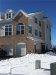 Photo of 1303 Balsam Drive, New Windsor, NY 12553 (MLS # 4809801)