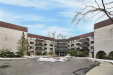 Photo of 30 Greenridge Avenue, Unit 3B, White Plains, NY 10605 (MLS # 4809892)