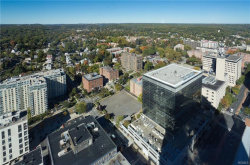 Photo of 5 Renaissance Square, Unit PH10G, White Plains, NY 10601 (MLS # 4810591)