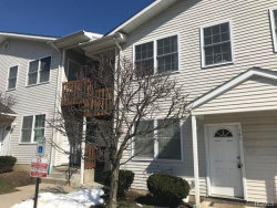 Photo of 121 Pipetown Hill Road, Nanuet, NY 10954 (MLS # 4810669)