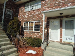 Photo of 276 Temple Hill Road, Unit 2107, New Windsor, NY 12553 (MLS # 4810766)