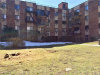 Photo of 111 Dehaven Drive, Unit 219, Yonkers, NY 10703 (MLS # 4810858)