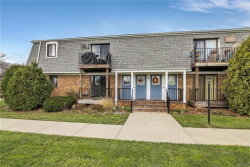 Photo of 2 West Fortune Road, Unit B, Middletown, NY 10941 (MLS # 4810960)