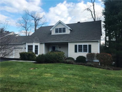 Photo of 121 Cross River Road, Mount Kisco, NY 10549 (MLS # 4811440)