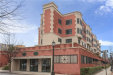 Photo of 101 Sheldrake Place, Unit 101-22, Mamaroneck, NY 10543 (MLS # 4811695)