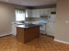 Photo of 142 North 8th Avenue, Unit 9, Mount Vernon, NY 10550 (MLS # 4812005)