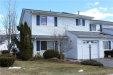 Photo of 406 Plover Court, New Windsor, NY 12553 (MLS # 4812111)