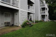Photo of 4 Lexington Hill, Unit 1, Harriman, NY 10926 (MLS # 4812155)