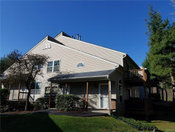 Photo of 1704 Rosewood Court, Highland Mills, NY 10930 (MLS # 4813239)