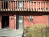 Photo of 41 Berwynn Road, Unit D1, Harriman, NY 10926 (MLS # 4813451)