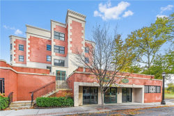 Photo of 101 Sheldrake Place, Unit 101-15, Mamaroneck, NY 10543 (MLS # 4813459)