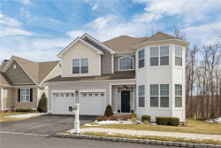 Photo of 88 Fairways Drive, Middletown, NY 10940 (MLS # 4813482)