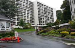 Photo of 300 High Point Drive, Unit 404, Hartsdale, NY 10530 (MLS # 4814188)