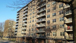 Photo of 380 Cozine Avenue, Unit 1A, call Listing Agent, NY 11207 (MLS # 4814348)