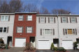 Photo of 10 Foltim Way, Congers, NY 10920 (MLS # 4814827)