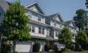 Photo of 305 Bridgeview Drive, Poughkeepsie, NY 12601 (MLS # 4814984)