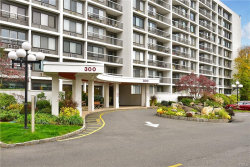 Photo of 300 High Point Drive, Unit 401, Hartsdale, NY 10530 (MLS # 4815495)